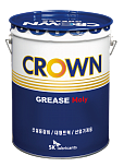 CROWN GREASE MOLY